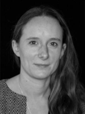 Dr Alice Baderin