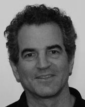 PROFESSOR CHARLES STEWART