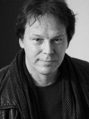 ISRF David Graeber