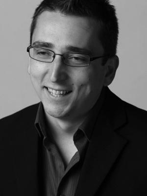 ISRf Gábor Scheiring