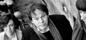 In Memoriam: David Graeber (1961–2020)