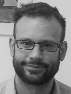 Dr Christian Schemmel
