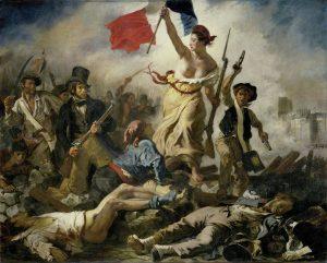 ISRF Symposium: Freedom – An Unruly History